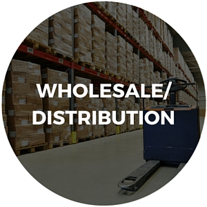 wholesale accounts receivable