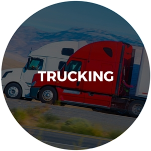 trucking accounts receivable